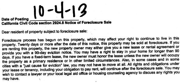 Notice_of_Foreclosure_Sale_1