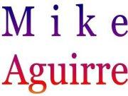 SDFP Aguirre  Logo