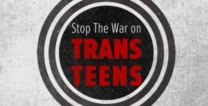 TransTeensWarREDHERO