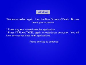 blue_screen_joke_1