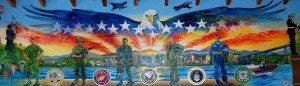 ftr_mural