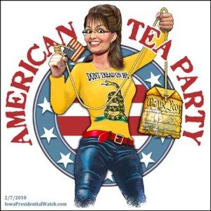 palin-tea-party