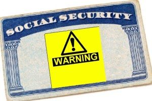social-security-warning