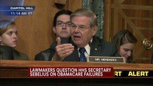 Obamacare congress