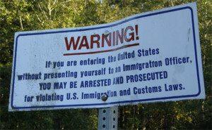 border-warning-notice1
