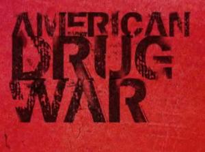 drug-war