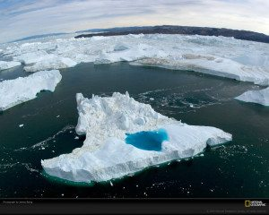 iceberg-fjord-balog-1073933-xl