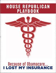 obamacareplaybook