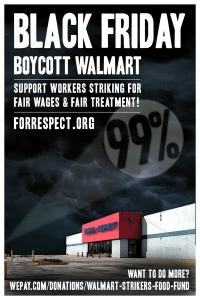 occupy-walmart