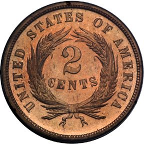 1870_two_cents_rev