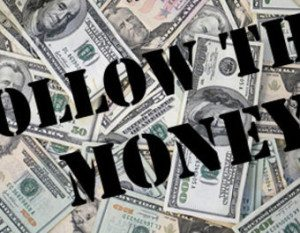 Follow-the-Money3