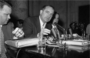 SoF-McCarthy-Hearings