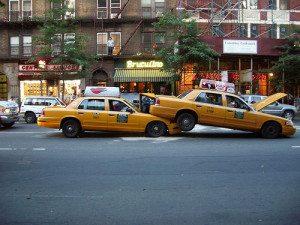 Taxi_Crash