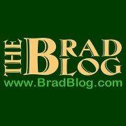 bradblog