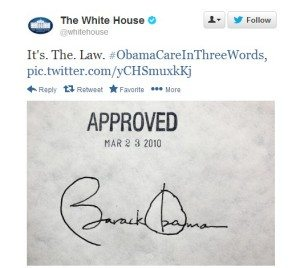 tweet-wh-its-the-law