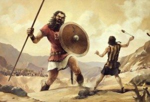 David-Vs-Goliath_crop_exact