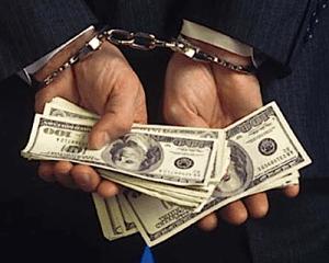 campaign-cash-illegal