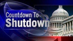 countdowntoshutdown400x225