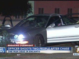 2_shot_in_Encanto_police_chase_228810000_352833_ver1.0_640_480