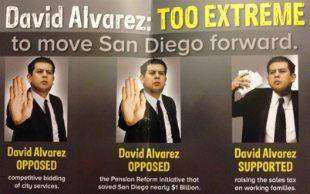 David-Alvarez-Flier