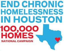 houston homeless