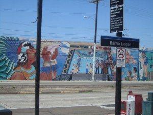pj-barrio-logan-station-300x225