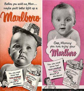 RetroMarlboro1950