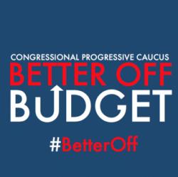 better-off-budget