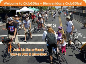 From CicloSDias.com