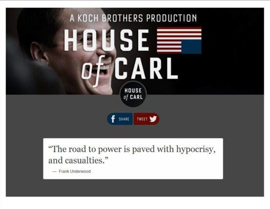 houseofcarl