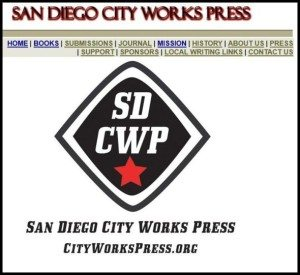 City_Works_Press_with_border