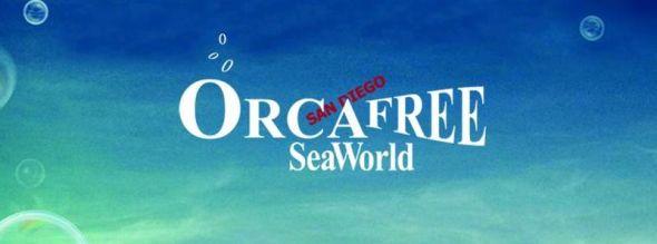 SeaWorld-Orca-free