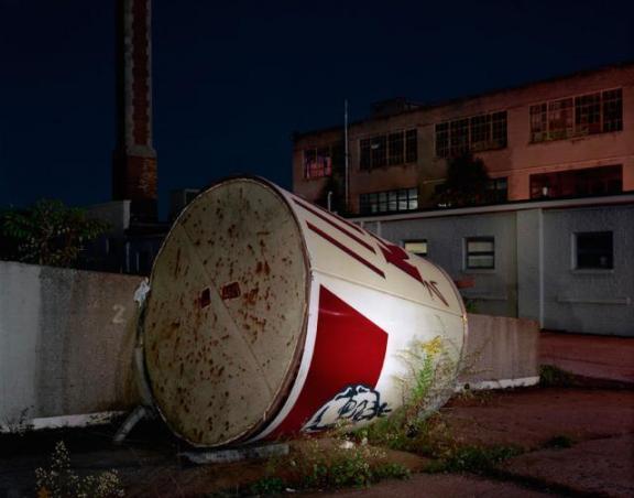 abandoned-mall5
