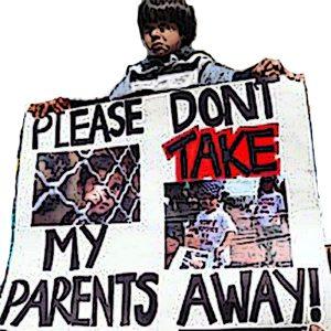 Image result for deportation
