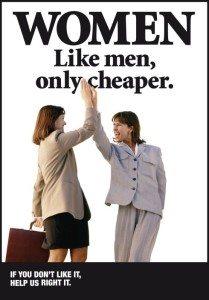from womensglib