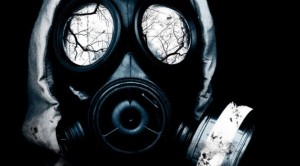 Gas-mask-series-black-630x350