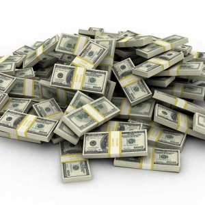 One_Million_Dollars_Cash_Money