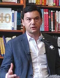 Piketty in Cambridge 3 crop