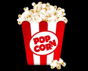 Popcorn_6