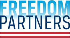 Freedom-Partners