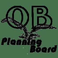 OB-logo-transparent-small-200x200