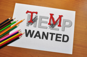 Temporary-jobs-Wanted[1]
