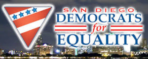 dems for equality