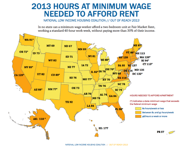 minimum-wage-afford-housing-1a-231d239411f3b705a27c085302cb6335