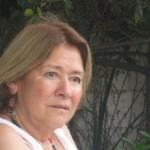 Remy Bermúdez