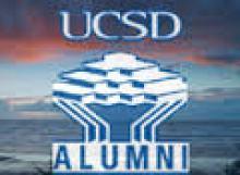 ucsd alumni