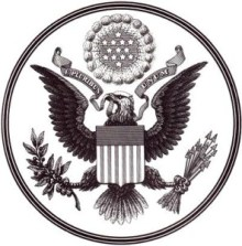 Campbell-Great-Seal-of-the-United-States-129