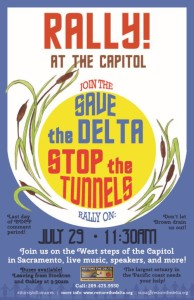 No-Delta-Tunnels-jpeg
