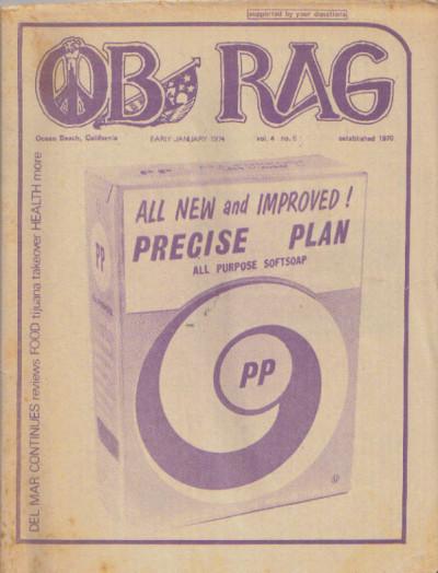 OB-Precise-Plan-Rag-cover
