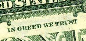 greed-trust